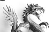 gongming73 - the last dragon