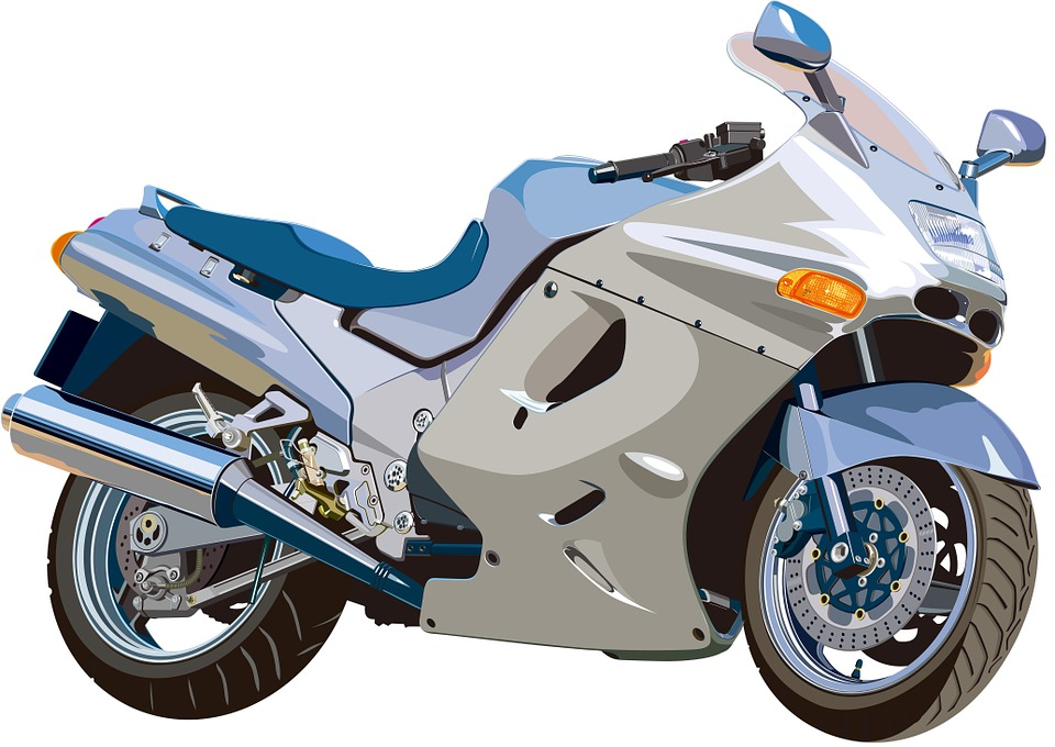 Essential Things to Know About a Loan for Two Wheeler Financing