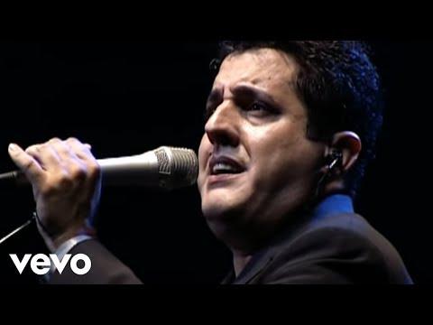 Bruno & Marrone - Será