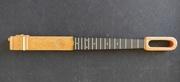 Uke-stick  Electric 43cm