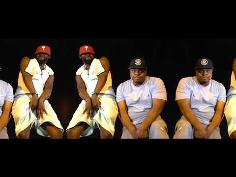 Donns Day Ft. Tony Monto Y Not - Old Dirty (New Official Music Video)