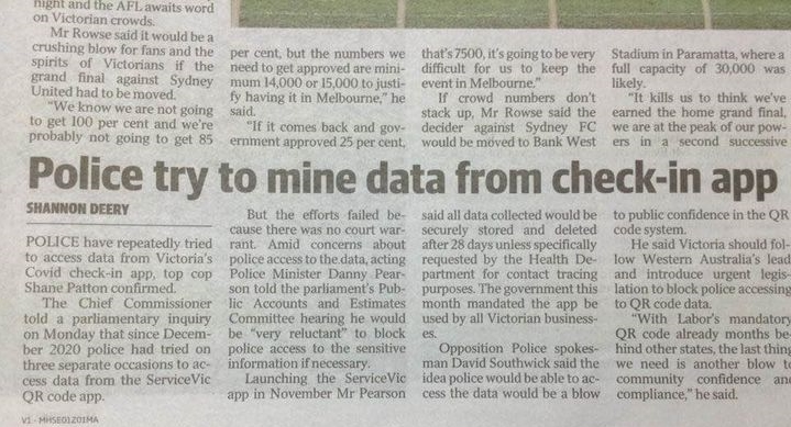 Police-try-to-data-mine-from-checkin-app-1