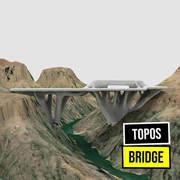 tOpos Bridge