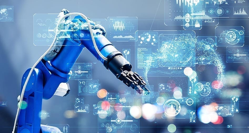 What Is a Virtual Factory? The Future of Integrated Manufacturing