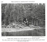 NGM 1921-08 Pic 07
