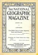 NGM 1921-08