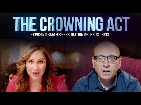 """""""The Crowning Act"""" (Full Film)"""