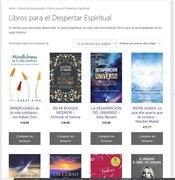 Los 15 mejores libros para el Despertar Espiritual Entre Almas Lo que ella quería que te contara Maribel Mabel