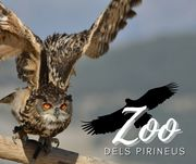 ⚠️ COMPLETA!! Una experiencia inolvidable! Visitem el Zoo dels Pirineus (Odèn, Solsona)