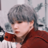 ✓ Daehyun Stormwind