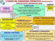 paradigmaformativo21-8