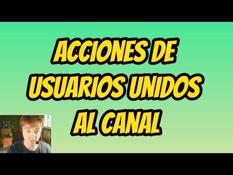 Video Análisis con Alberto García Sesma: Técnicas Reunidas, CIE, Clorox, United Airlines, Henkel...