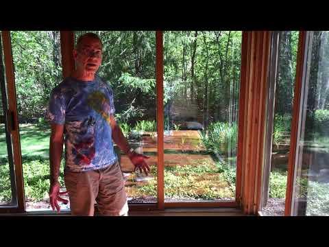 Argo Glass & Windows - ARGO Window Repair and Glass Replacement