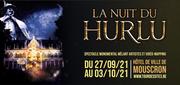 La Nuit du Hurlu