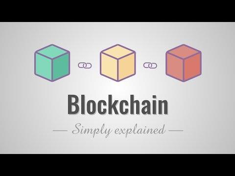 Bitcoin Exchange   CryptoCurrency Exchange