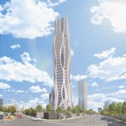 Torre Hedera