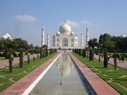 India Online Visa