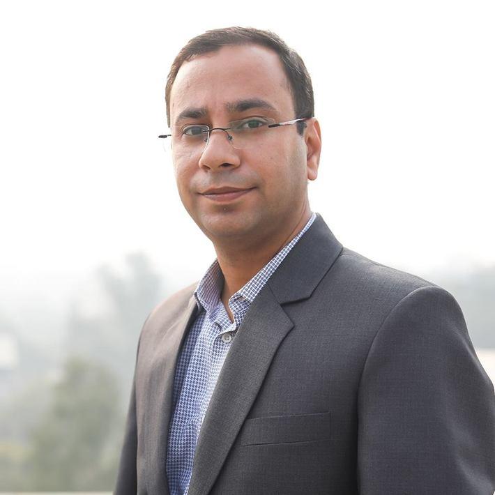 Best Urology Clinic in Delhi, India | Dr Niren Rao
