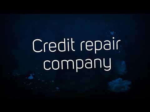 Best Credit Repair Companies Review