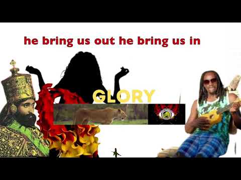 Glory -Alovera