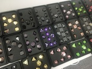 Forged Dice Image 3