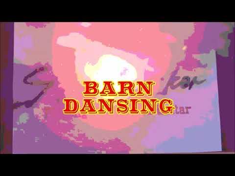Barn Dansing                      BCB        O . M .B           2021