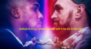 Joshua-vs-fury-live-free