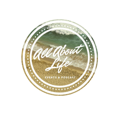 All About Life Logo