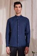 Formal Linen Shirts