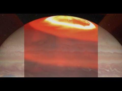Major Climate Bombshell, The Other Nova, Journal Shame | S0 News Aug.5.2021