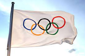 An evidence-based assessment of the impact of the Olympic Games on population levels of physical activity