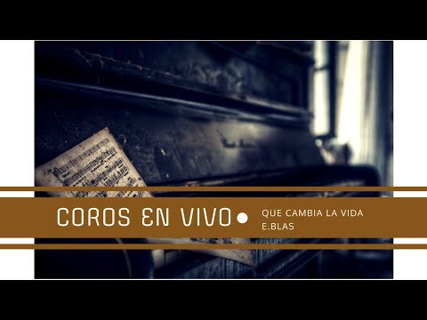 Graduación 2009 Oh Tu Fidelidad_Cover