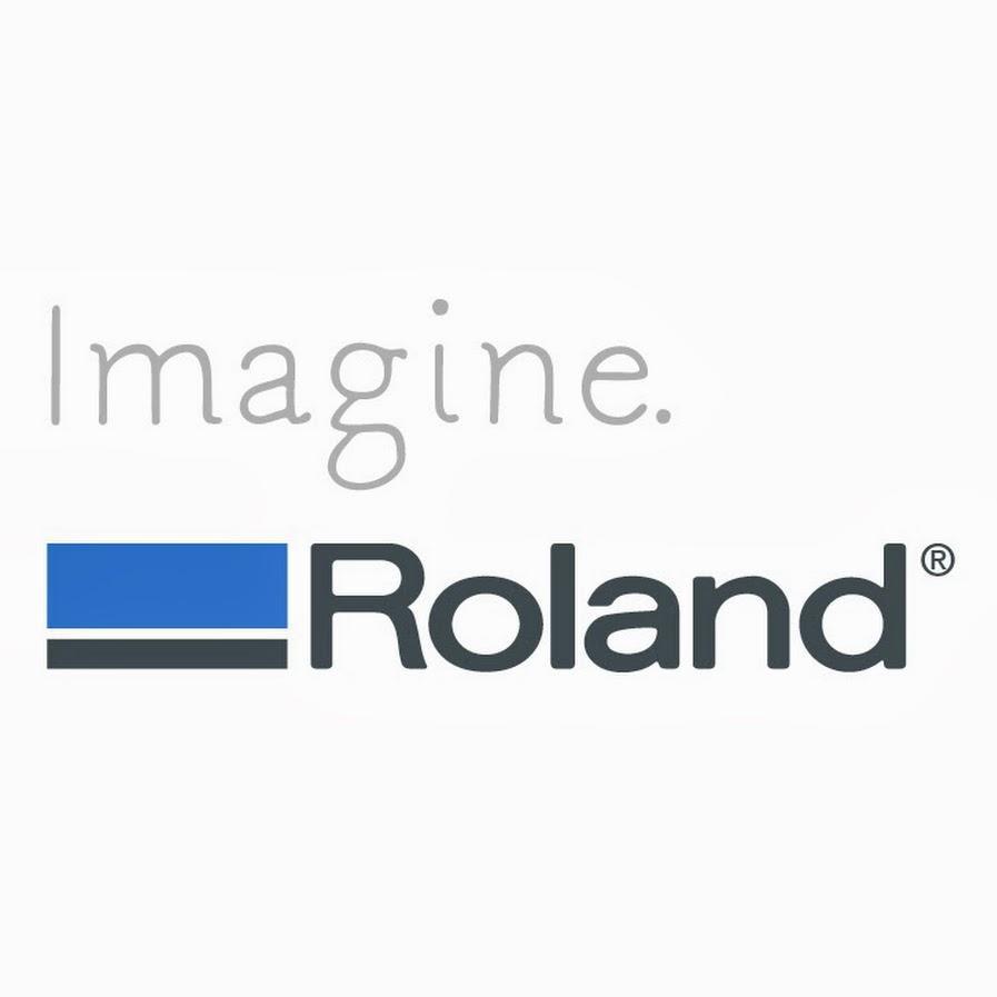 Johanna Malka - ROLAND DG FRANCE