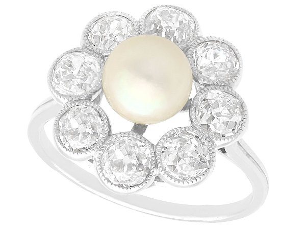 c5775a-pearl-and-diamond-ring_73_detail