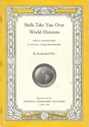 Article Reprint 1949-07