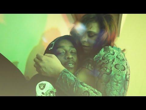 DoughOnTheBeat Ft. Kony762 - Open The Door x How It Go (New Official Music Video)