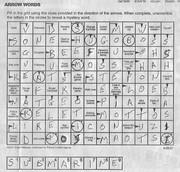 Puzzle 2021-08-07