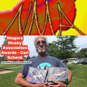 NMA Awards