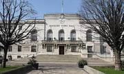 Hackney Climate Summit / Citizens' Assembly