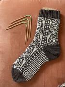 Wookie Socke