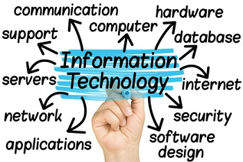 How to Manage an Information Technology Project? - Part 1