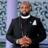 Apostle Stanley Lord Afoakwa