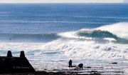 Winter Waves 2021