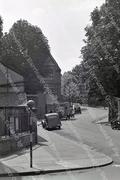Wolseley Road 1947