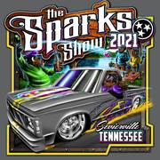 The Sparks Show -Sevierville TN