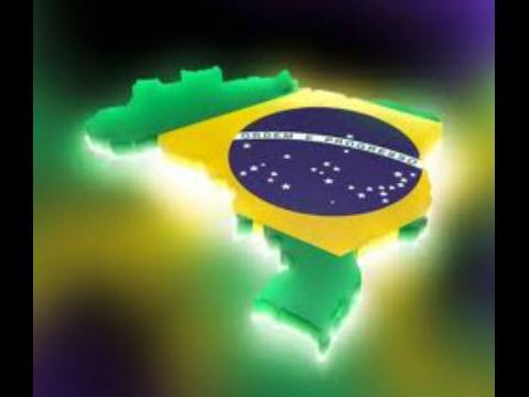 O guia espiritual do Brasil - Visão Espírita