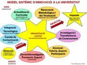 innovacioenuniversitatcat20