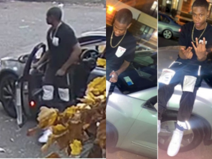 Folk Nation Gangster Disciples charged with 7 shootings that happened in Brooklyn in 2020