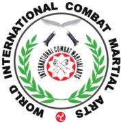 WICMAS - Logo