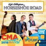 CMAfest18_SpotlightStage revised